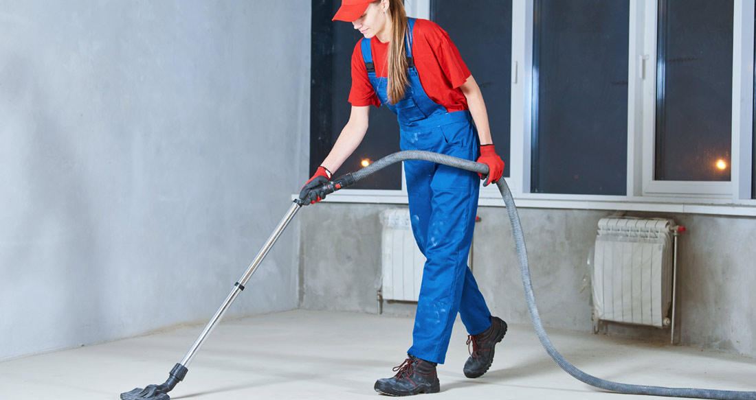 QBEG Office Cleaning, Ontario, Kitchener